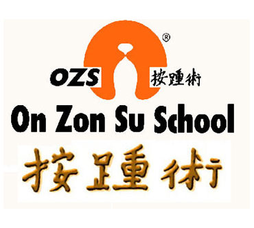 On Zon Su School SARZANA