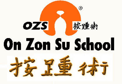 On Zon Su School VERONA