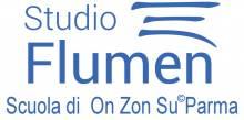 Scuola Di Riflessologia Plantare On Zon Su Parma